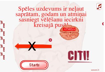 cieti